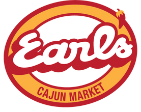 Earl's Cajun Market