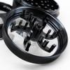 Sharpstone® V2 Crank Top Grinder