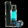 This Thing Rips - R Roil Gen3 Cartridge Kit