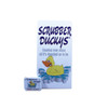 Super Scrubber Duckys Starter Kit - Magnetic Glass Scrubbers