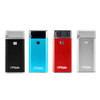 Yocan Flick 2 in 1 Concentrate & Oil Vaporizer - Black