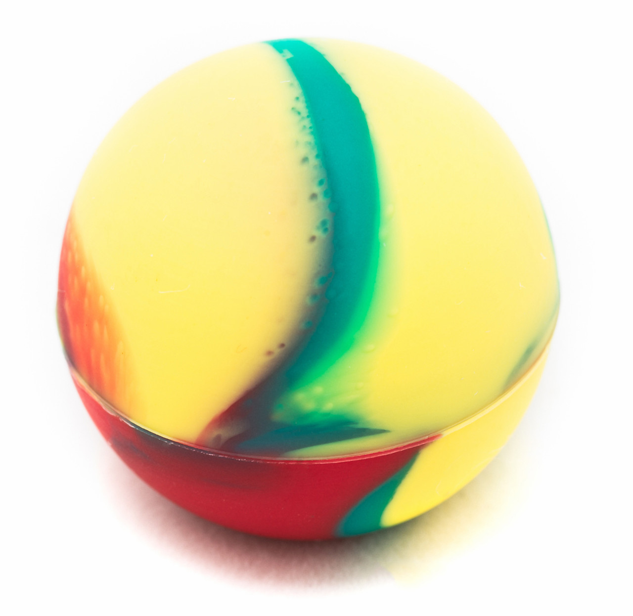 Oil Slick® Slick Balls Non-Stick Concentrate