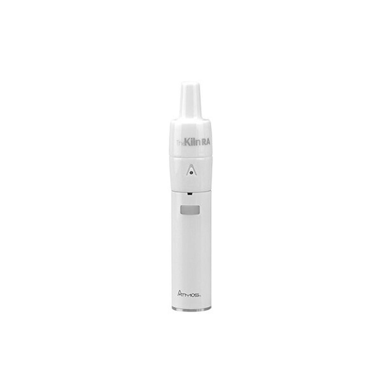 Atmos Kiln RA Kit - White