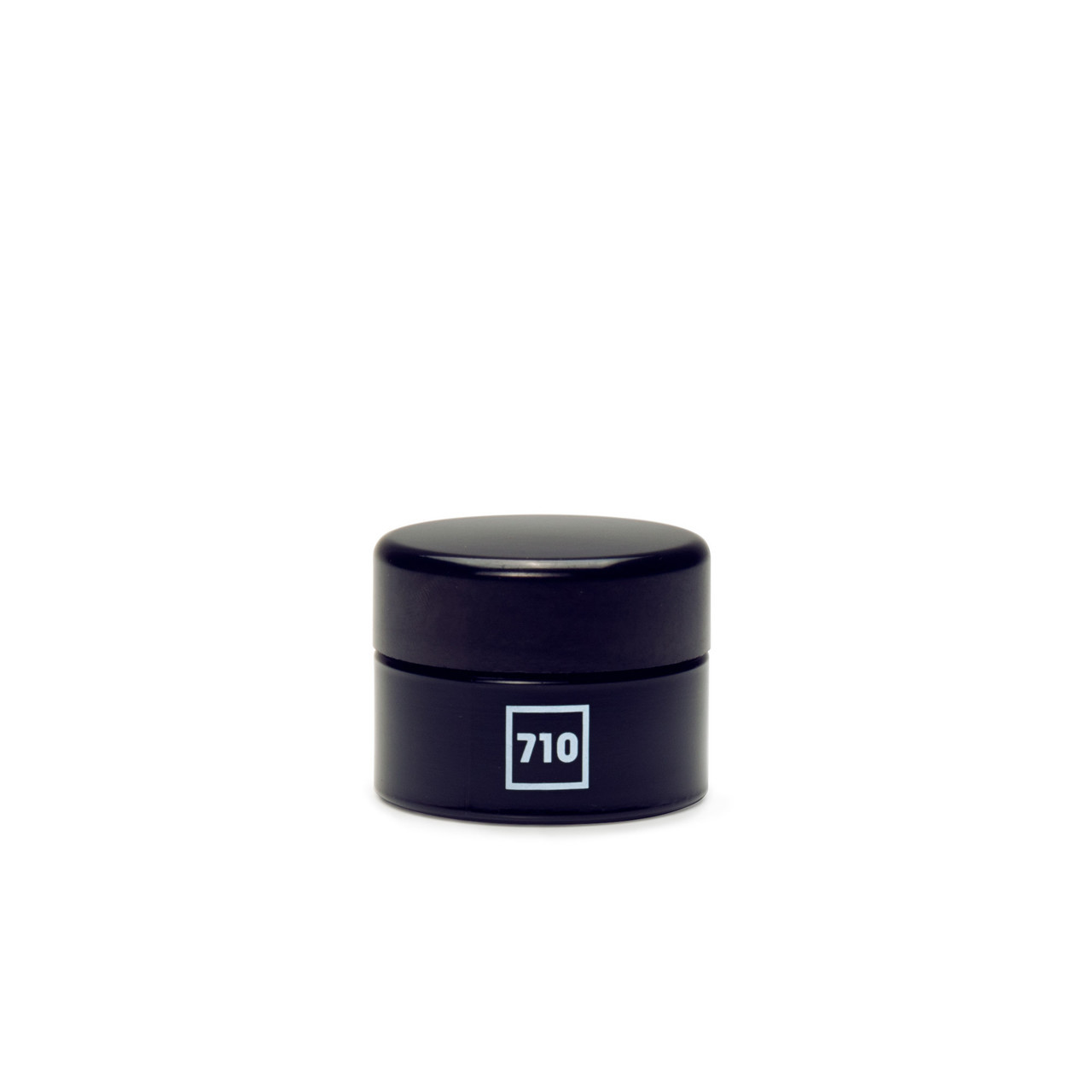 420 Science Small Concentrate Jar - 710
