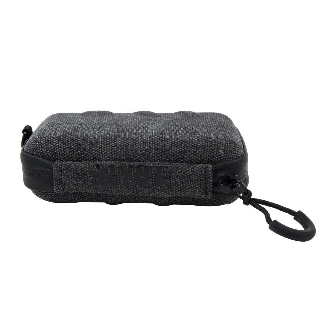 RYOT SmellSafe Hard Shell Krypto-Kit Assorted Six-Pack (2ea color)