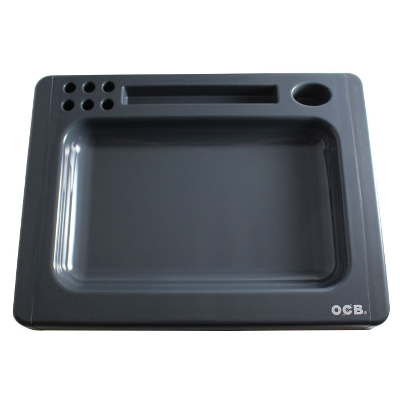 OCB - MOBO Rolling Tray