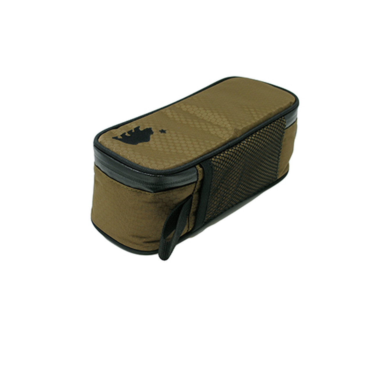 Cali Crusher Soft Case