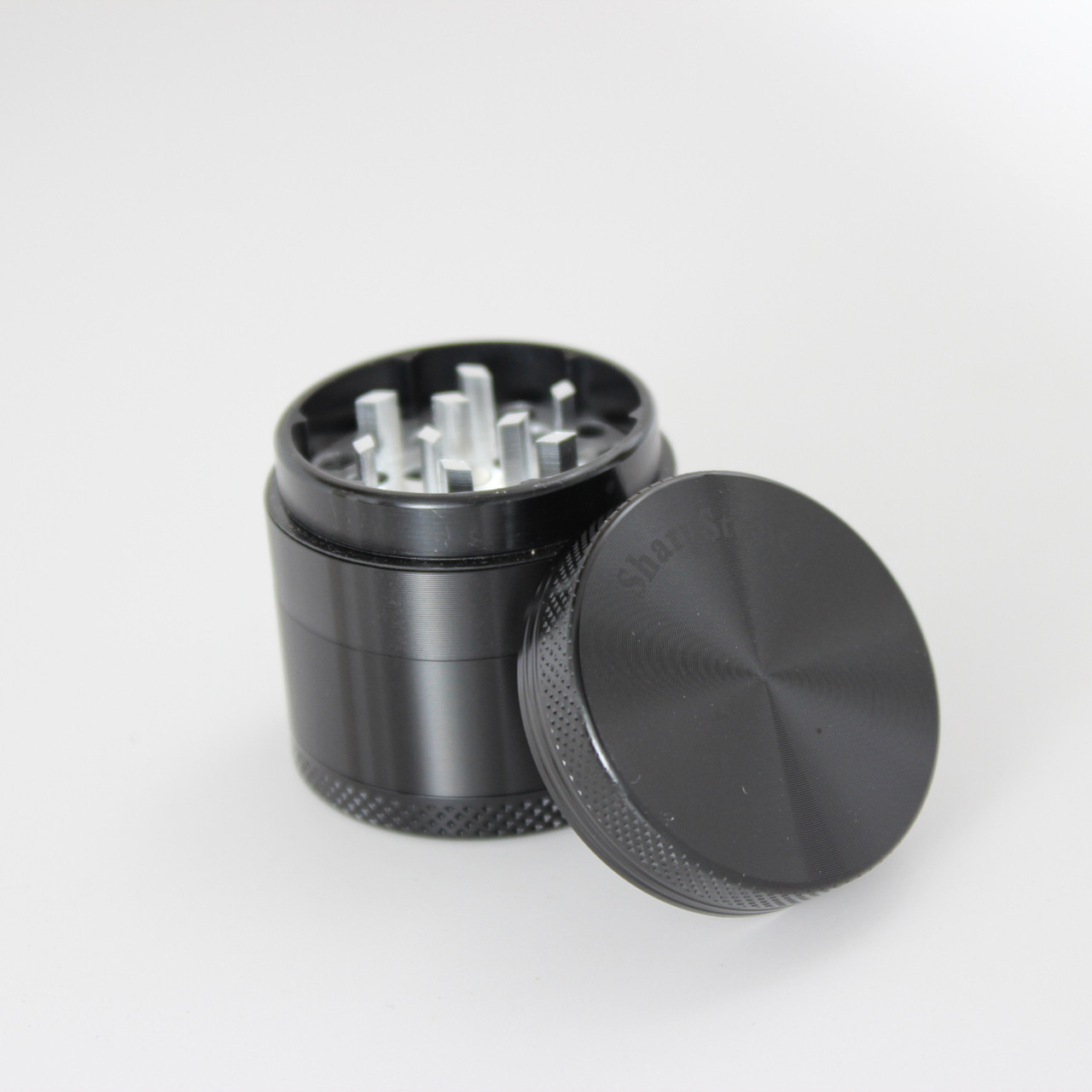 Sharpstone® 4 Piece Hard Top Grinder