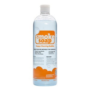 420 Science 32oz Smoke Soap