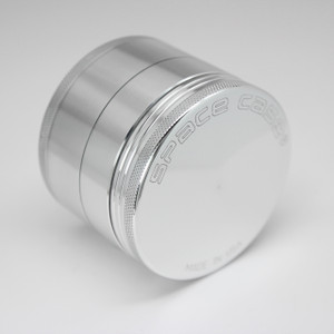 Space Case MD 4 Piece Magnetic Grinder