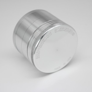 Space Case SM 4 Piece Magnetic Grinder