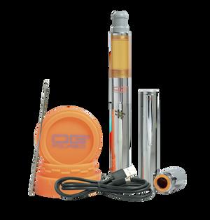 This Thing Rips - OG Series Vaporizer Kit