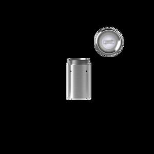 Linx Hypnos Original Atomizer