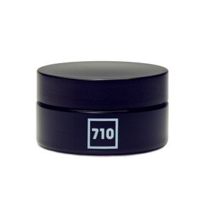420 Science LG Concentrate Jar - 710