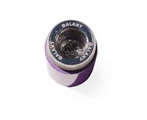 Kandy Pens Galaxy Coils - Venus Purple
