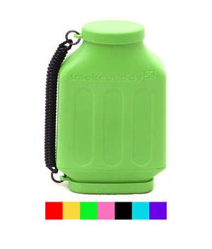 Smokebuddy JR. Personal Air Filter