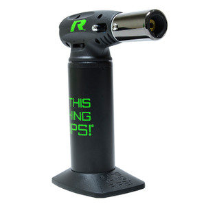 This Thing Rips - Mini Torch