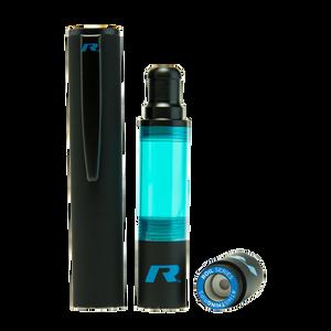 This Thing Rips - Roil Series Cartridge Kit