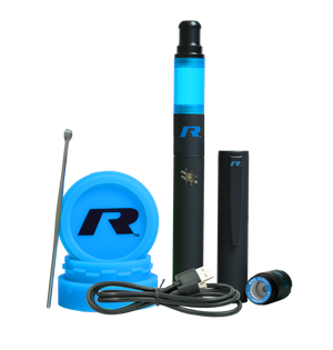 This Thing Rips - Roil Series Vaporizer