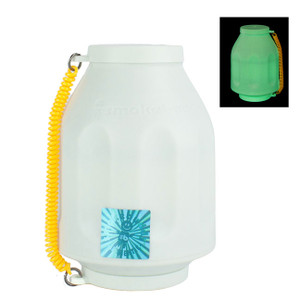 Smokebuddy Glow in the Dark Personal Air Filter
