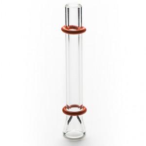 Pyptek Prometheus Nano Glass Replacement Kit