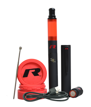 This Thing Rips - Remix Series Vaporizer Kit