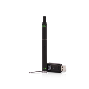 This Thing Rips - R2 Series Rip N Go Vaporizer