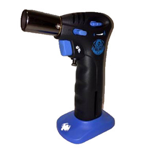 SPECIAL BLUE PRO TORCH