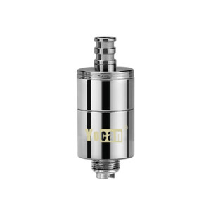 Yocan Magneto Replacement Coils - Packs of 5 - Layered Ceramic Coil