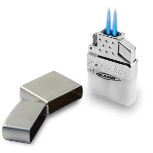 Blazer Z-Torch Insert