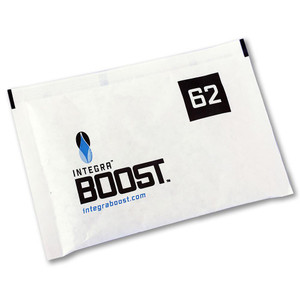 Integra Boost - 67g 62% RH Boost Humectant