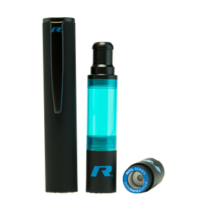 This Thing Rips - R Roil Gen3 Cartridge Kit