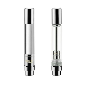 Yocan Hive 2.0 - 5 PK Atomizer/Cartridge - Models
