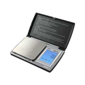 AWS Digital Scale BT2-1KG (1000g x 0.1g) Touchscreen