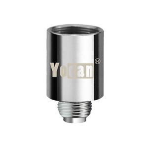 Yocan STIX Coil 15pk