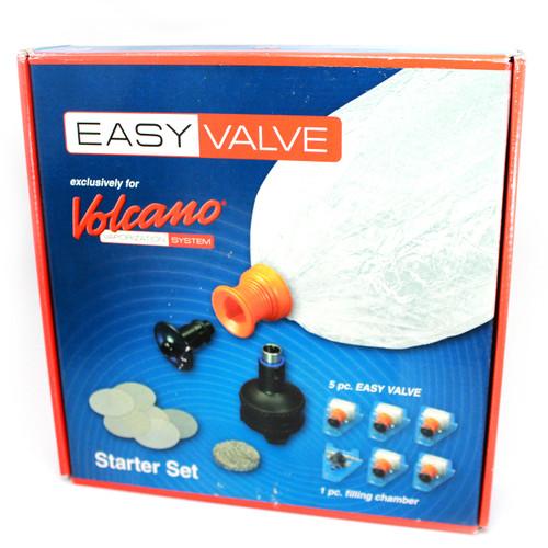 Volcano Vaporizer - Easy Valve Set
