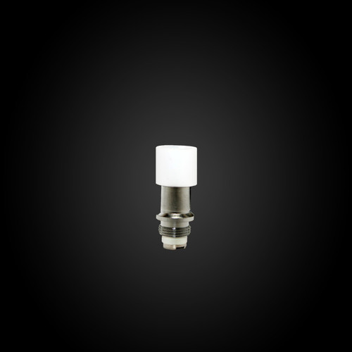 Dr. Dabber Globle Atomizer