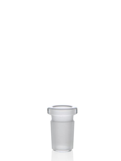 Grav Labs Female to Male Flushmount Adaptor (5/pk)