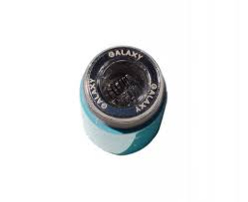 Kandy Pens Galaxy Coils - Turquoise