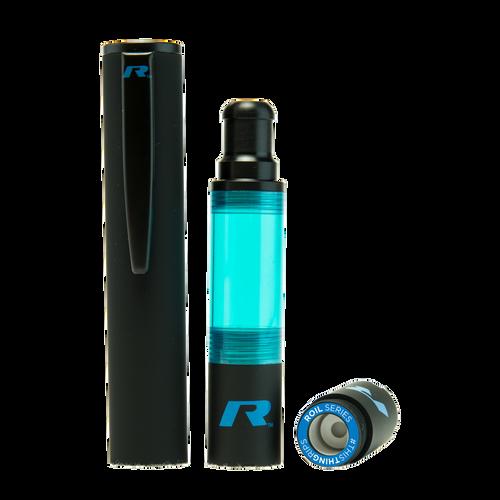 #ThisThingRips Roil Series Cartridge Kit