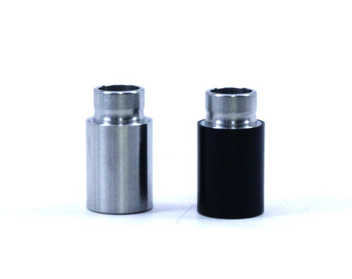 CF 710 Dab Pen Replacement Mouthpiece