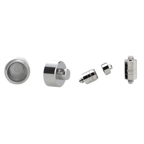 Yocan Evolve Plus Replacement Coils - Ceramic Donut Heating Coils