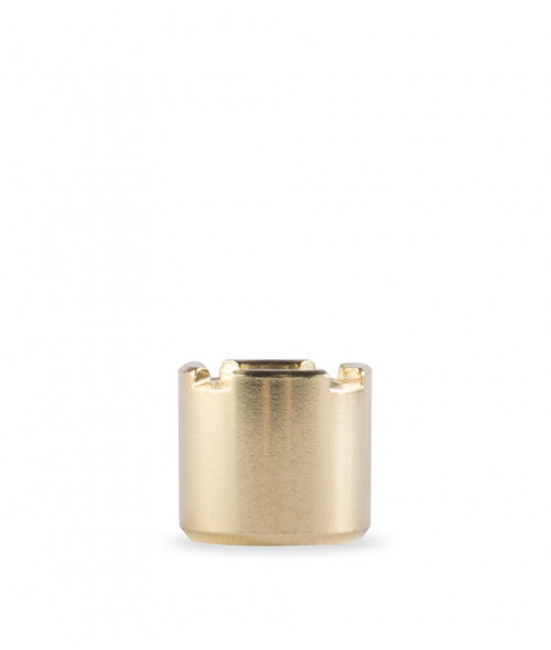 Exxus Snap Variable Voltage Magnetic Ring - Small