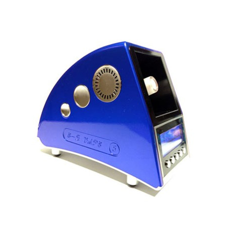 Easy Vape 5 Vaporizer - Colors