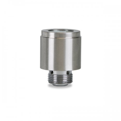 AirVape OM Replacement Atomizer