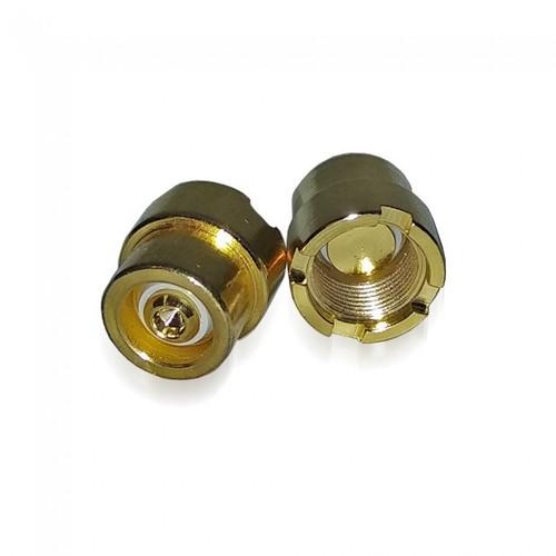 HoneyStick BeeKeeper Magnet Adapter 2-PACK