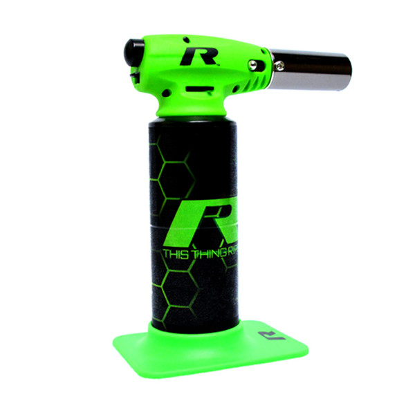 Stok R Series Torch