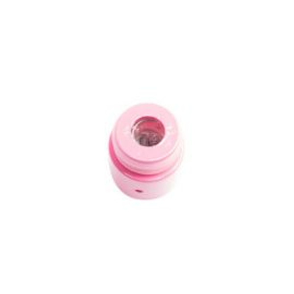 Kandy Pens Galaxy Coils - Pink