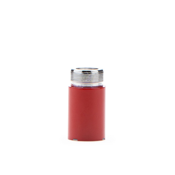 Kandy Pens Donuts Coils - Red