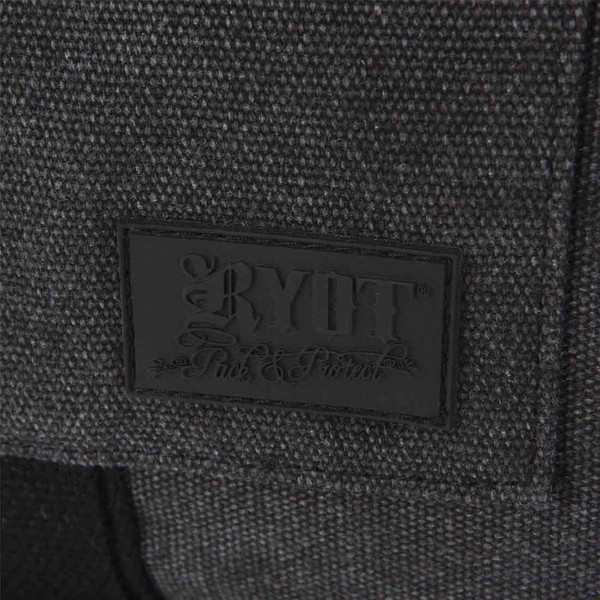 RYOT SmellSafe ProDuffle Protection Case